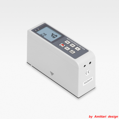 Reflectance Meter (Cryptometer) ARM-216