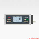 Surface Roughness Tester AR-132A
