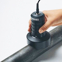 Coating Thickness