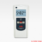 Multifunction Tachometer         AT-137P