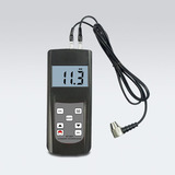 ODM/OEM Ultrasonic Thickness Gauge BC-3941/BC-3941B