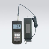 ODM/OEM Surface Roughness Tester BR-3932/BR-3932B