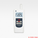 Dew Point Meter AH-192D